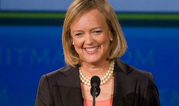 meg-whitman-hp